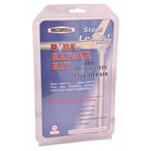 RectorSeal 82112 Pipe Repair Kit