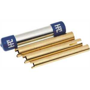 HPC SUT-14 Hollow Brass Follower Set