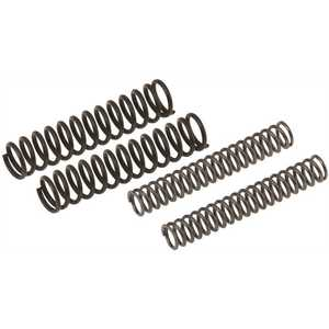 Adams Rite 91-0060 AD4590 REPLACEMENT PADDLE SPRING KIT Chrome