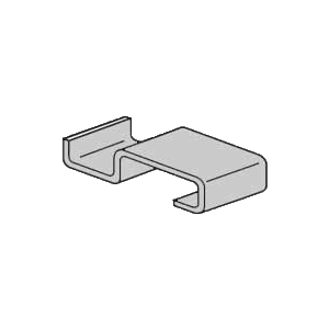 """3/4"""" Screen Table Jig Clips - 4"""
