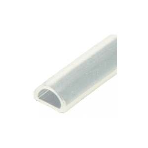 Purchase Translucent Silicone Bulb Seal