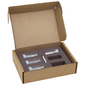 Desiccant Activity Test Kit