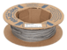 CRL A11535C Storefront Door Pile Weatherstrip - 100' Roll .350 Pile Height; .350 Backing Width