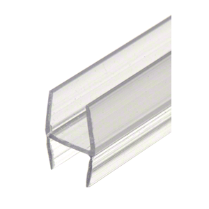Purchase Soft Fin H Wipe For Glass Online