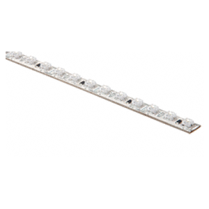 "CRL LED24WW Warm White 24"" LED Strip Light"