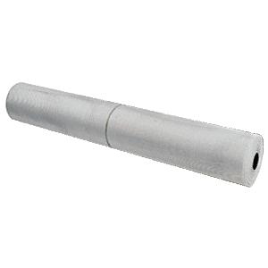 "100/' Roll CRL Charcoal Fiberglass 60/"" Screen Wire"