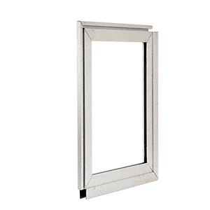 CRL A400 Medium Pet Door Adaptor