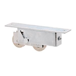 CRL SDR100 Heavy-Duty Bottom Roller Assembly