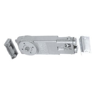 CRL CRL7162 Medium Duty 90 No Hold Open Overhead Concealed Closer Body Only
