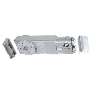 CRL CRL7172 Medium Duty 105 No Hold Open Overhead Concealed Closer Body Only