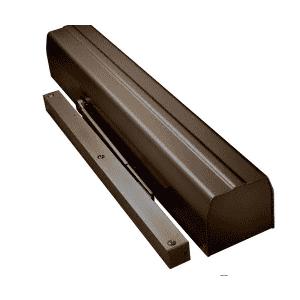 Norton LE05741DU Dark Bronze 5700 Series - LEO Low Energy Power Door Operator