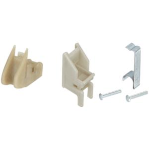 CRL FS291B Window Channel Sash Balance Repair Kit