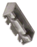 """Jackson 21101GE07 Light Duty Spring 90 No Hold Open Overhead Concealed Closer With """"GE"""" Side-Load Hardware Package"""