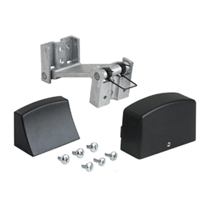Bronze Signal Switch Kit for 20 Series Panic Exit Devices