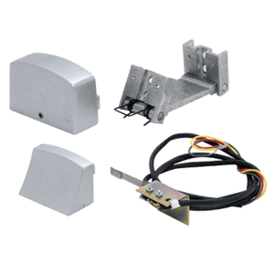 Aluminum Signal Switch Kit for 20 Series Panic Exit Devices