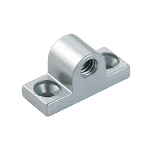 Aluminum Trip Bracket for Concealed Vertical Rod Panic Exit Devices