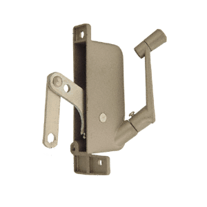 CRL WCM376 Awning Window Operator for Permaseal
