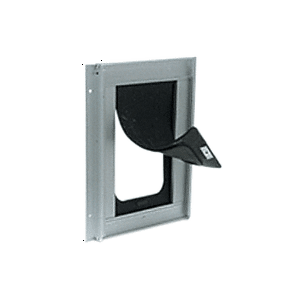 CRL LD500 Large Deluxe Pet Door