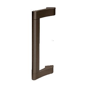 CRL DL915DU Dark Bronze Extruded Aluminum Pull Handle