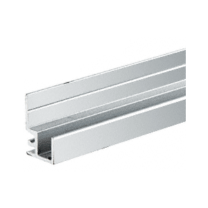 Buy CRL Brite Anodized Mirror Frame Extrusion
