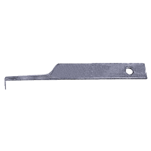 CRL WT2002 Left Hand Replacement Blade for the WT2000