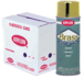 KRYLON KP2202 Brass Spray Paint