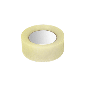 "CRL 827T2 2"" Bond Breaker Tape"