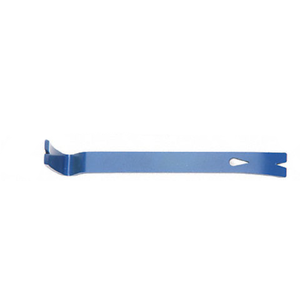 "CRL 3040 5-1/2"" Scrape and Pry Bar"