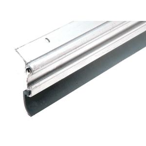 """Aluminum Residential Automatic Door Sweep for 36"""" Door"""