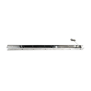 "CRL FA3230 33"" Window Channel Balance - 3230 or 32-3"