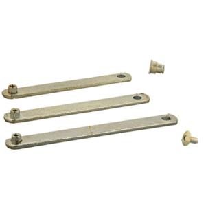 CRL H3679 Universal Awning Window Link Kit