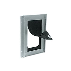 CRL MD400 Medium Deluxe Pet Door