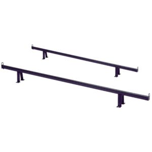 "CRL CR6400 64"" Load Rails"