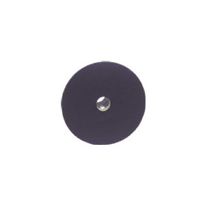 "3M ZDP3P58M 3"" Medium Density Disc Pad"