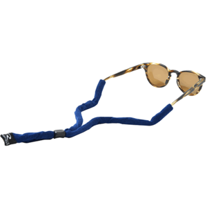 CRL ES027 Eyeglass Holder Strap