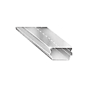 """Details about  /1/"""" dia aluminum spacer with concave edge 3//8/"""" hole choose thickness 1/"""" to 1 1//2/"""""""