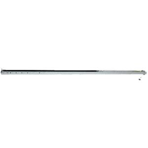 "CRL FC153 19-1/4"" Overhead Channel Balance # 153"