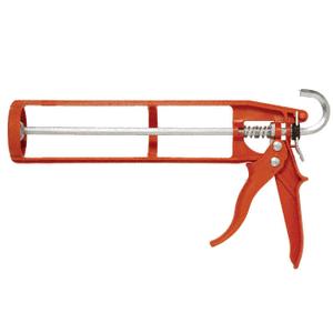 CRL GA1202 Nylon Strap Frame Caulking Gun