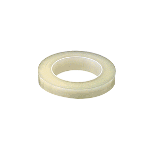 "CRL 827T38 3/8"" Bond Breaker Tape"