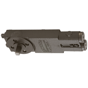 """Regular Duty 1-13/64"""" Extended Spindle 90 Hold Open Overhead Concealed Closer Body"""