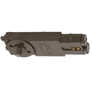 """Regular Duty 7/8"""" Extended Spindle 105 No Hold Open Overhead Concealed Closer Body"""