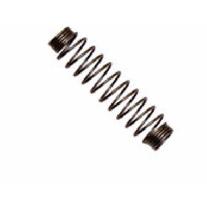 LAB 108BV1 Best Interchangeable Cylinder Spring pack of 100