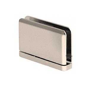 Polished Nickel Adjustable Prima Series Hinge