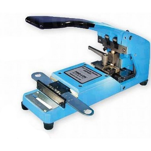 Pro-Lok BP201SC Schlage Key Cutter