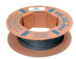 """CRL W510C .312"""" Adjustable Astragal Replacement Pile Weatherstrip - 100' Roll"""