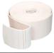 "CRL NAP12B 1/2"" Non-Adhesive Foam Shipping Pads - Bulk"