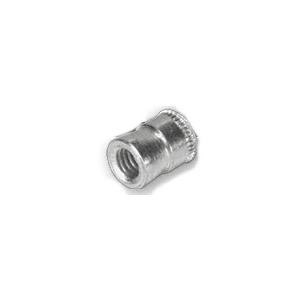 CRL ATS2832 #8-32 A-T Series Insert Fasteners
