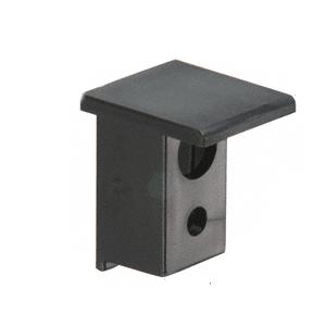 "CRL H4312 Alenco 1-1/8"" Window Sash Cam - pack of 2"
