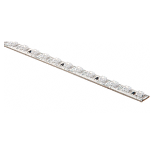 "Warm White 60"" LED Strip Light"