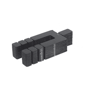 "CRL 1/16"" x 3-1/2"" Shimstack Shims - pack of 1000"